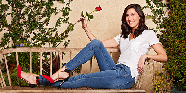 The Bachelorette Promo Pic Horizontal 600x300