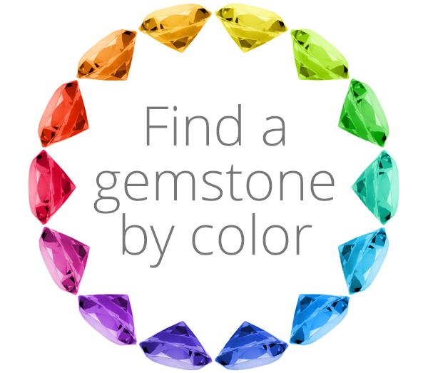 ad-colored-gemstones-600x523