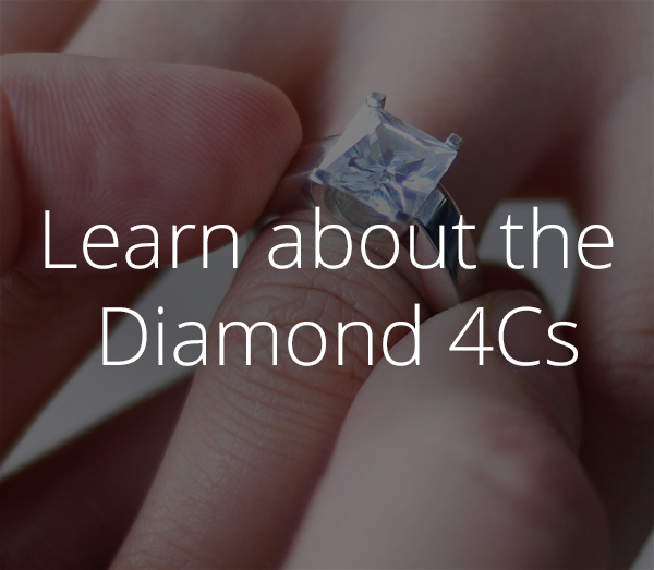 ad-diamond-4Cs-600x523