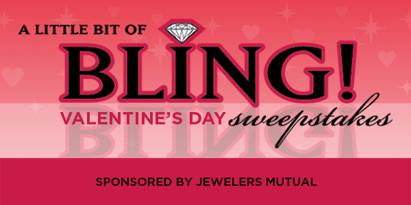 bling web valentine's day 600x300