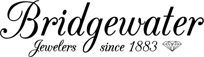 Bridgewater Jewelers