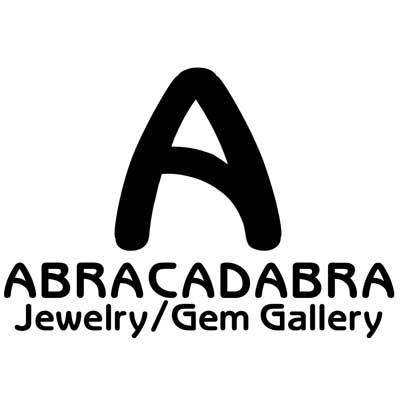Abracadabra Jewelry LLC