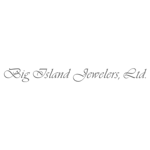 Big Island Jewelers, Ltd