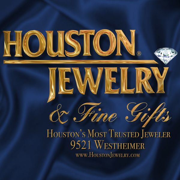 Houston Jewelry