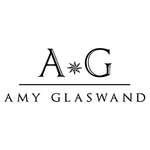 Amy Glaswand