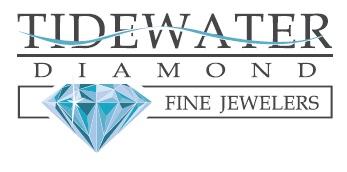 Tidewater Diamond Fine Jewelers