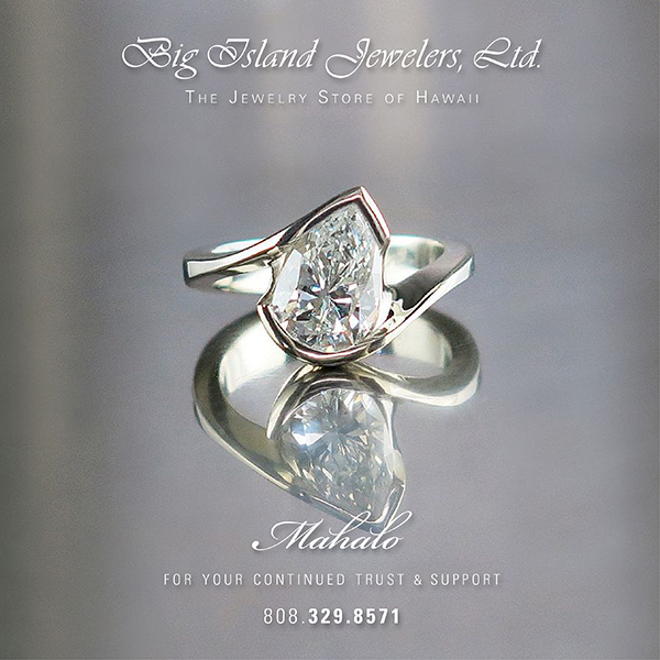 Big Island Jewelers, Ltd.