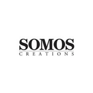 Somos Creations LTD