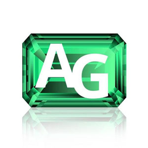 AG Gems & Jewelry, Inc.