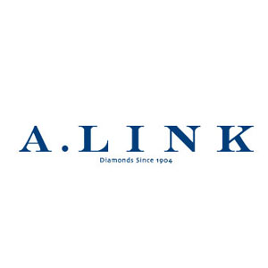 A. Link Jewelry