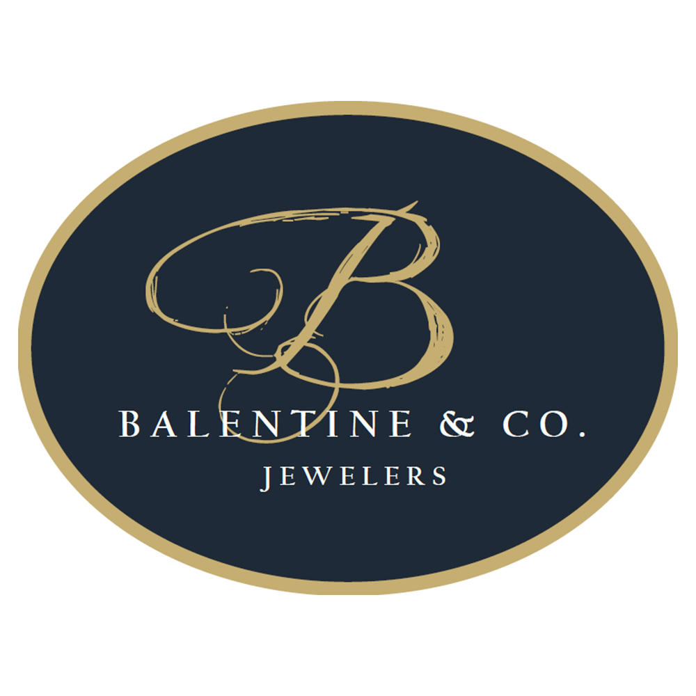 Balentine & Co Jewelers