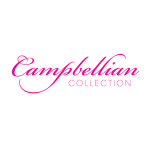 Campbellian Collection