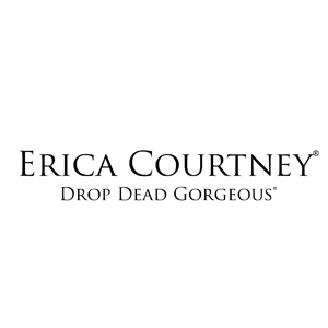 Erica Courtney, Inc.