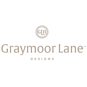 Graymoor Lane Designs