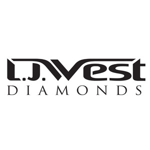 L. J. West Diamond, Inc.