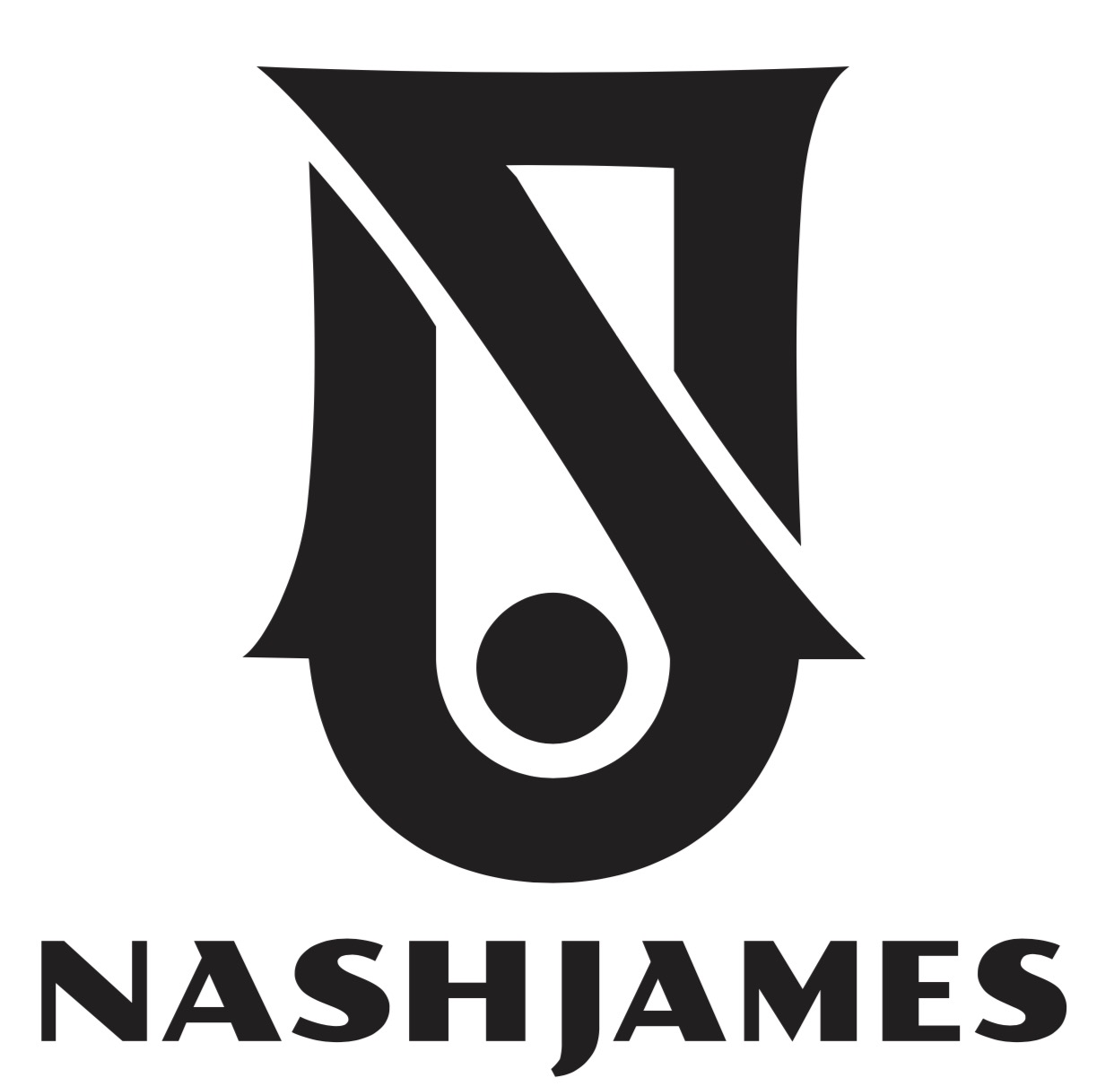 Nash James Enterprises LLC