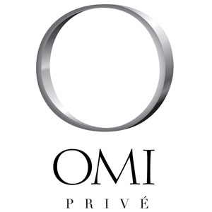 Omi Gems, Inc.