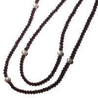 norma wellington necklace