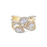 rings fancy forevermark nataliek
