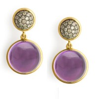 syna amethyst earrings 900x600