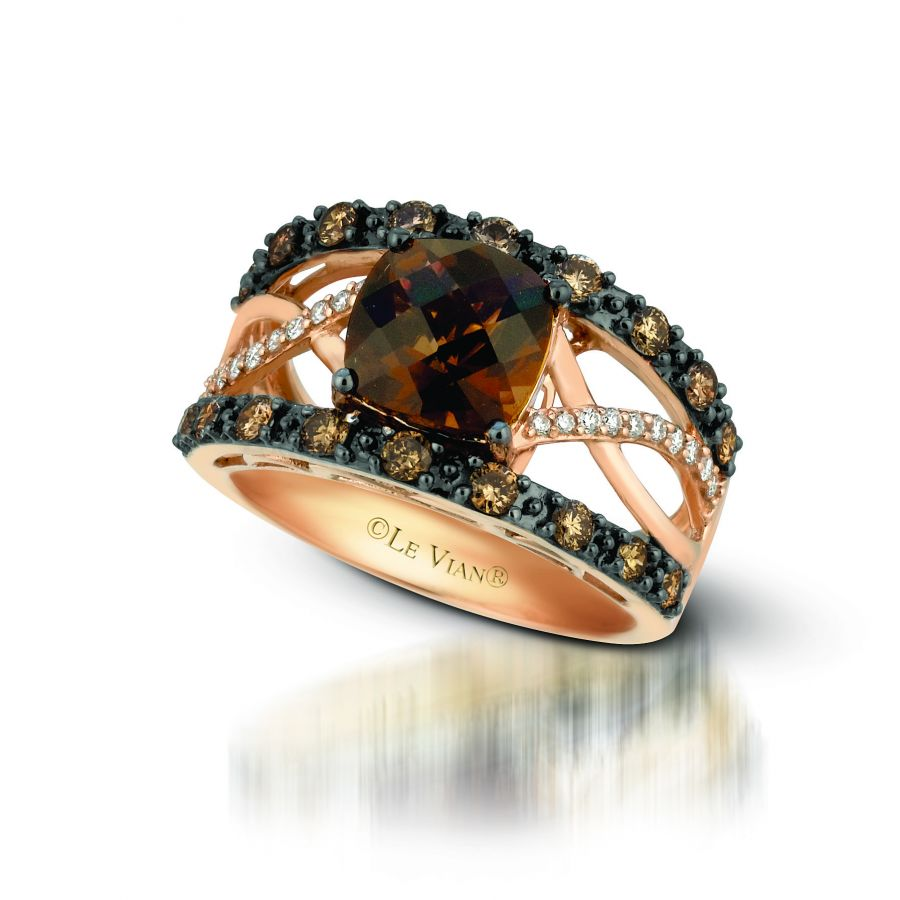 ring wedding engagement attachment of chocolate most men diamonds diamond useful unique rings
