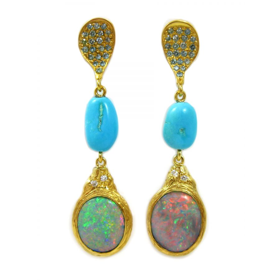 0127512_20151111163341_46_KBrunini-Earrings-OOE8BDOPTQ-hires.jpg