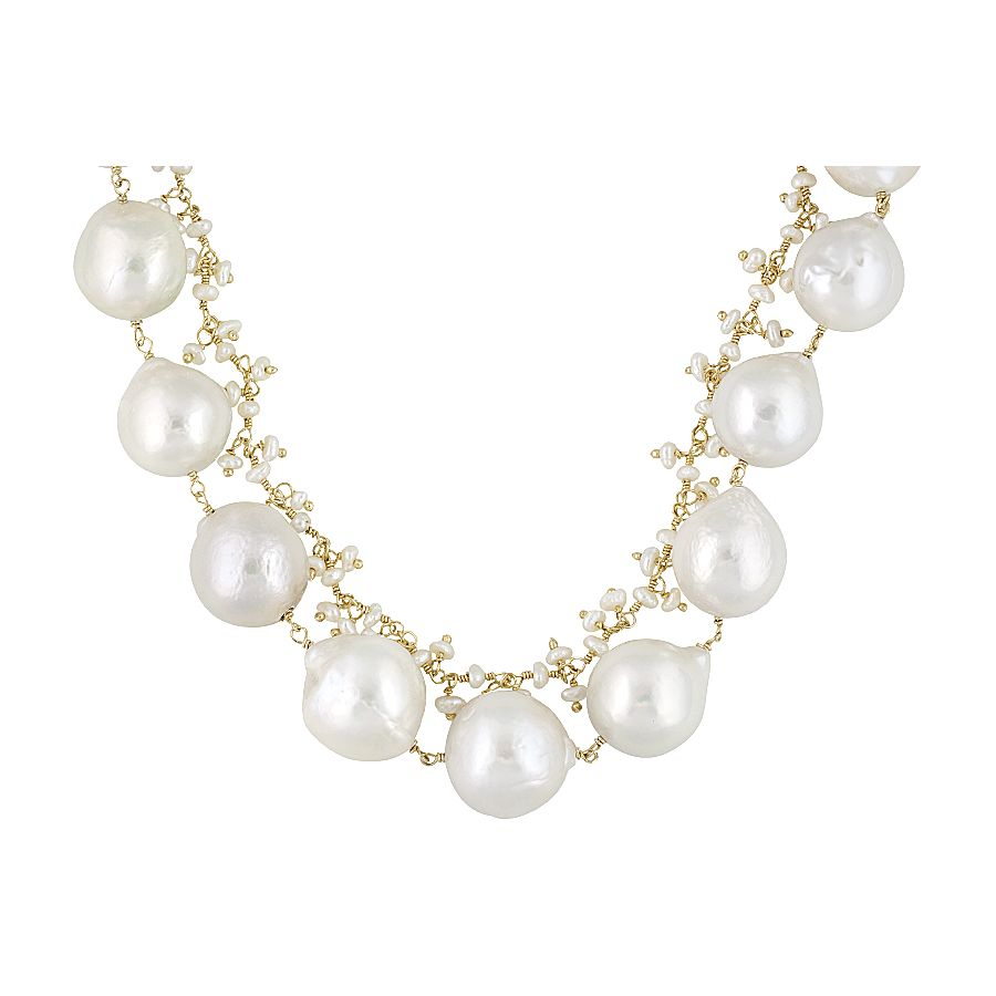 0509407_20151111163731_10_JTV_White-Cultured-Freshwater-Pearl-Adjustable-Double-Strand-Necklace.jpg