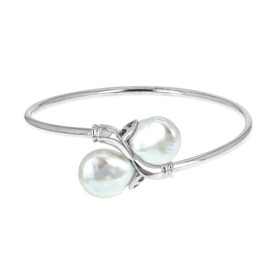 0509407_20151111163731_9_JTV_White-Cultured-Coin-Freshwater-Pearl-Rhodium-Silver-Bangle.jpg