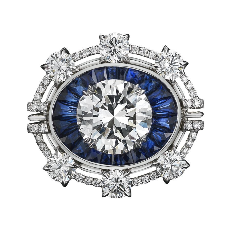 0532555_20151111162655_15_HIGH_JEWELRY_Alexandra_Mor_Brilliant-Cut_Diamond___Sapphire_Ring_White_BG_Hi-Res_Top.jpg