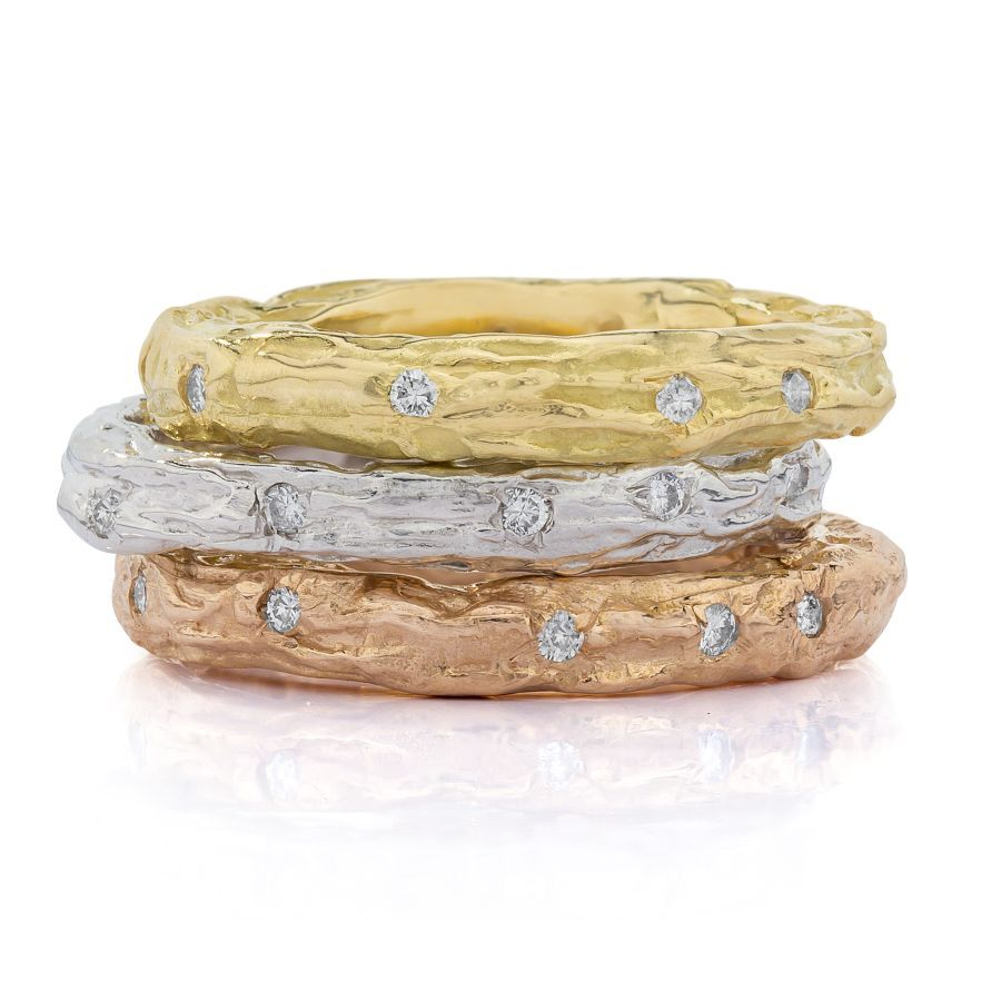 0534297_20151113210320_1_LJD_Designs__18K_Gold_Banyan_Tree_Stackable_Rings_with_Diamonds.jpg
