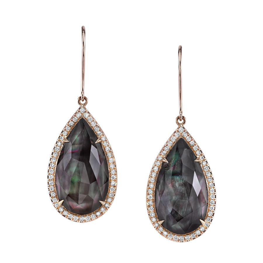 1000072_20151111165318_4_Ian_Saude_18K_RG2C_Diamond_and_Doublet_Earrings2C_13-9638E.jpg