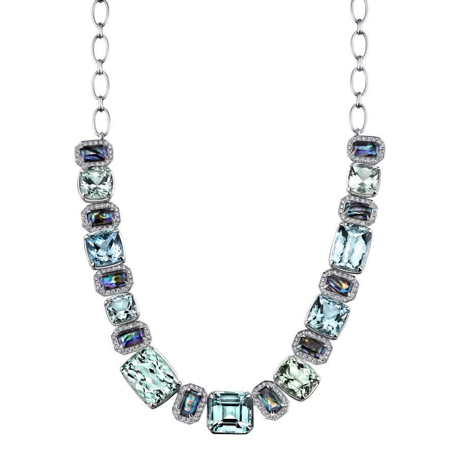 1000072_20151111165318_7_Ian_Saude_18K_WG2C_Aquamarine_and_Diamond_Necklace2C_14-9688N.jpg