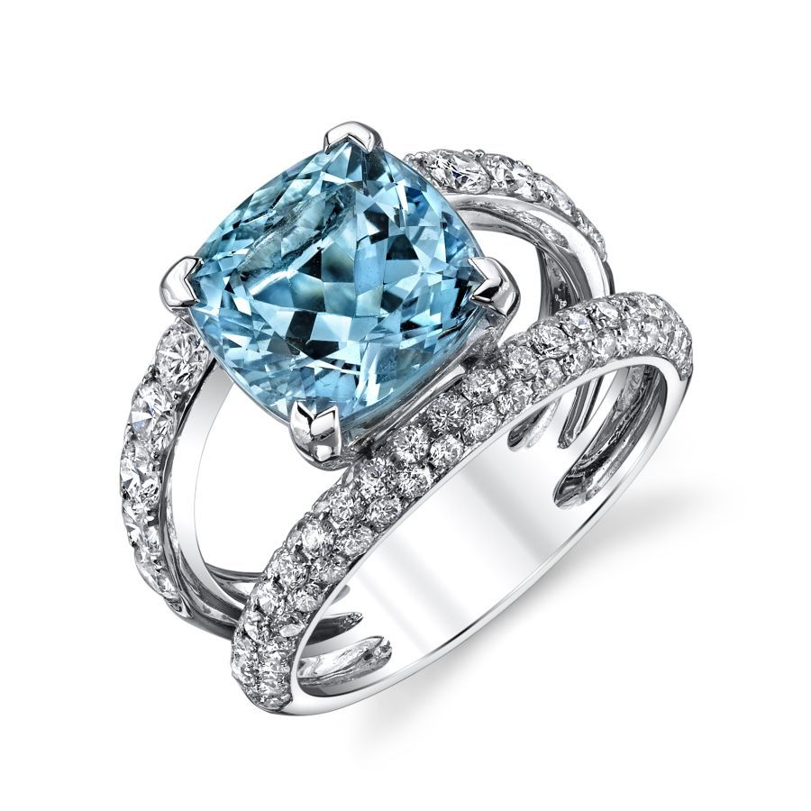 1000072_20151111165318_8_Ian_Saude_18K_WG2C_Aquamarine_and_Diamond_Ring2C_14-9690R.jpg