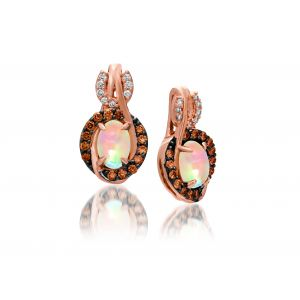 Neopolital Opal® Earrings
