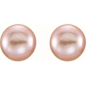 42b2a6ccd8b Pearl Buying Guide | Jewelers of America