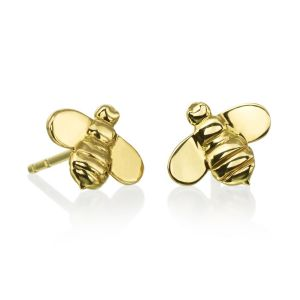B Collection Studs