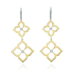 G Boutique Earrings