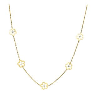 G Boutique Necklace