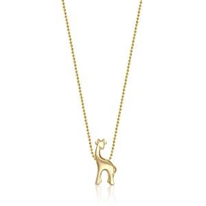 Little Animals Giraffe Pendant