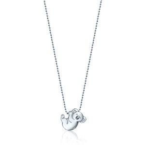 Little Animals Koala Necklace