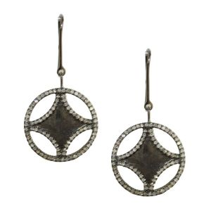 Sistene Earrings