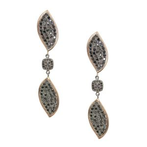 Kendra Earrings