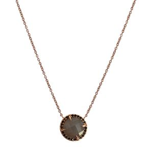Jacklyn Necklace
