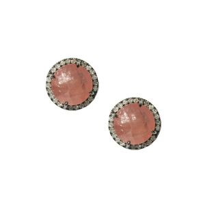 Jacklyn Earrings