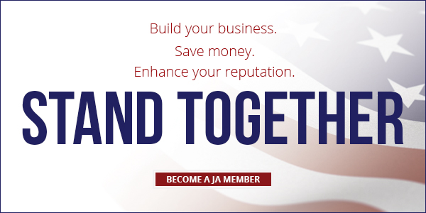 join standtogether 600x300