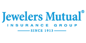 logo jewelersmutual 300x150