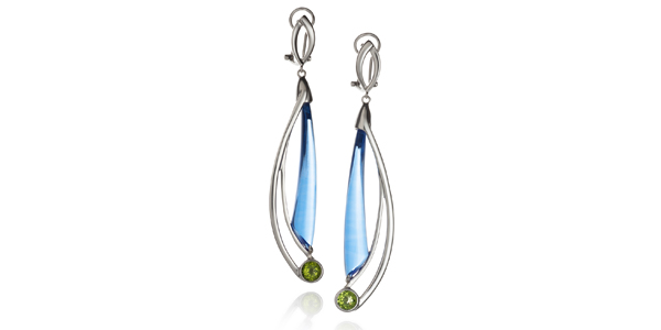 martha seely earrings comet 600x300