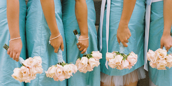 wedding-bridal-party-600x300