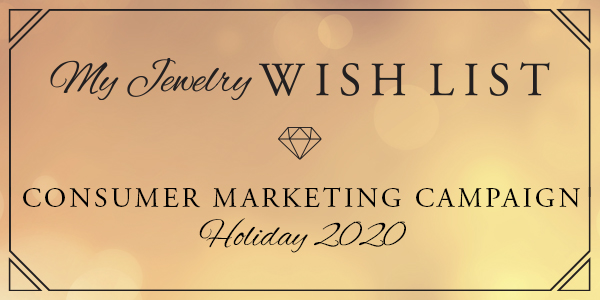 wishlist 600x300 web