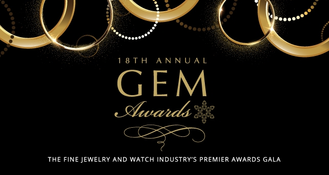 GEM Award Nominees